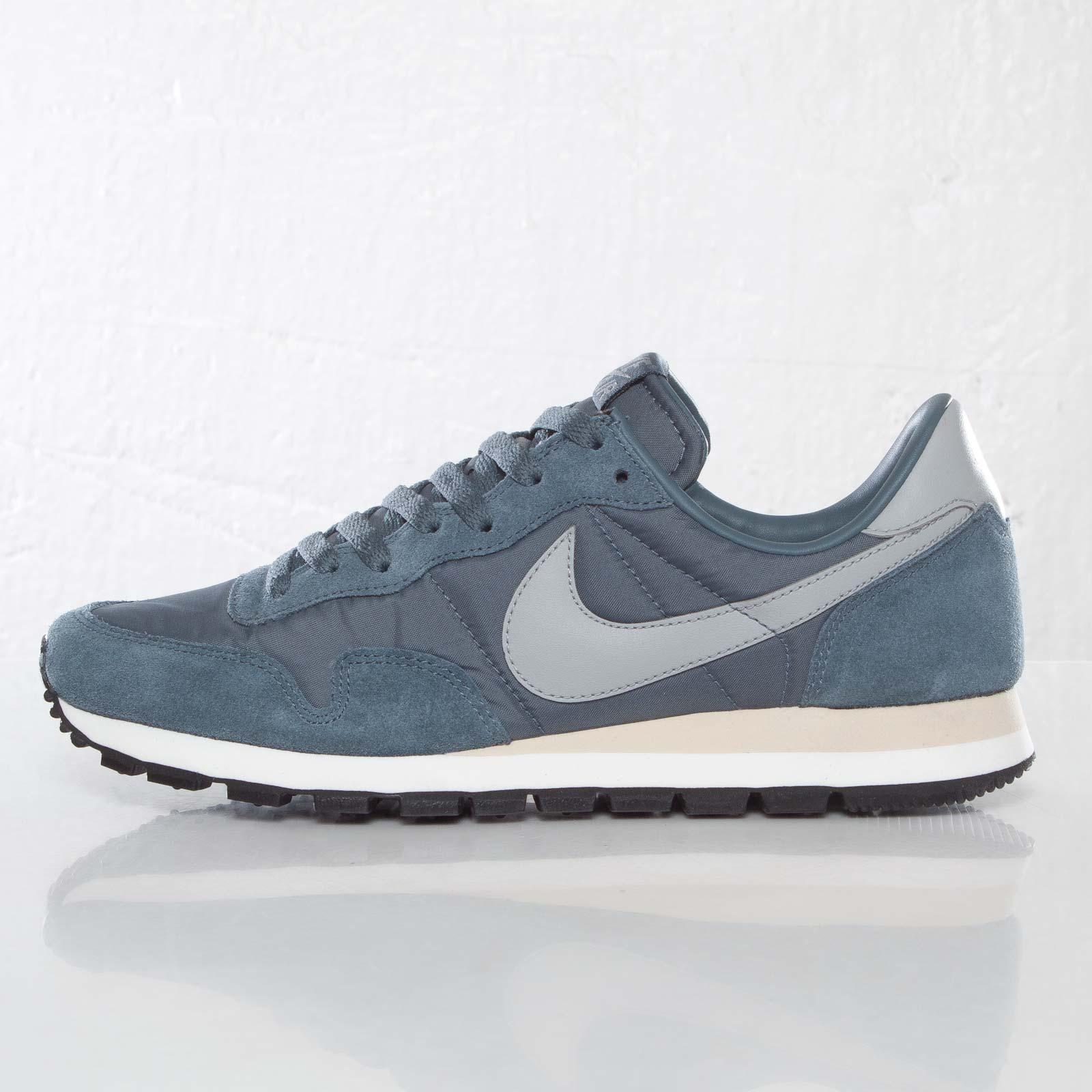 5ff82dc8e81 Nike Air Pegasus 83 - 599124-402 - Sneakersnstuff