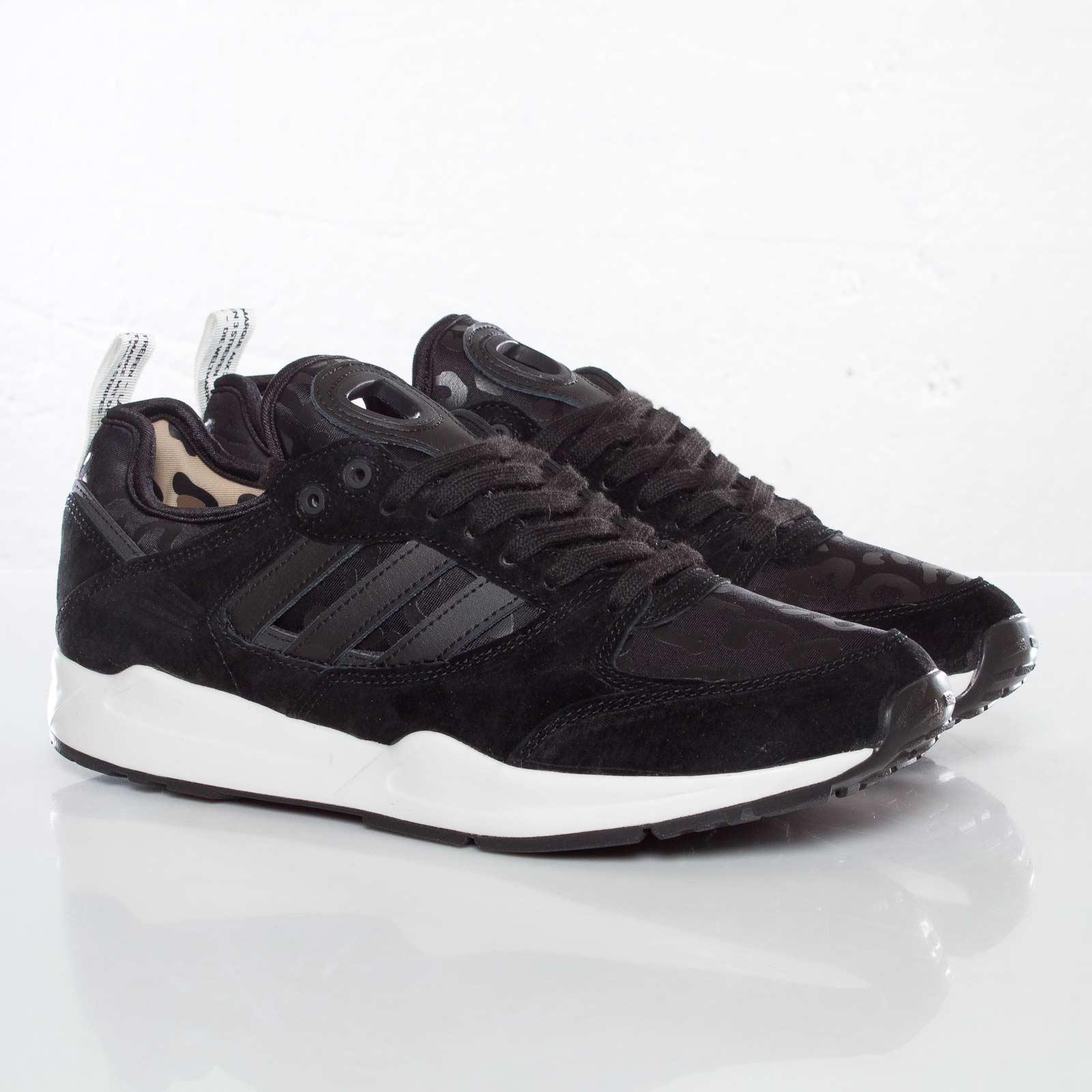 nouvelle arrivee bd6ba e9300 adidas Tech Super 2.0 - G95534 - Sneakersnstuff | sneakers ...