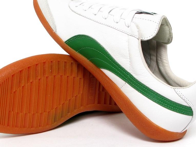 Puma Top Winner 82795 Sneakersnstuff I Sneakers