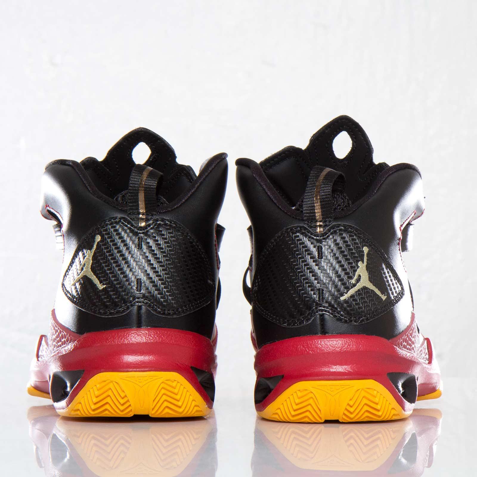 new style a977f 6ff56 Jordan Brand Jordan Melo M9 - 551879-028 - Sneakersnstuff   sneakers    streetwear online since 1999