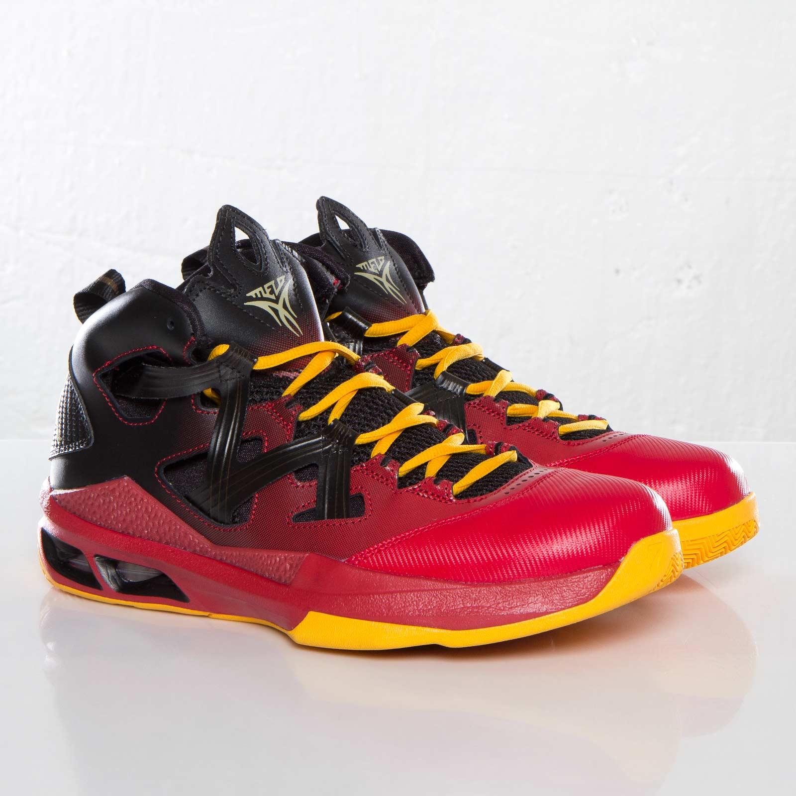 huge discount c6b02 fa4f1 Jordan Brand Jordan Melo M9