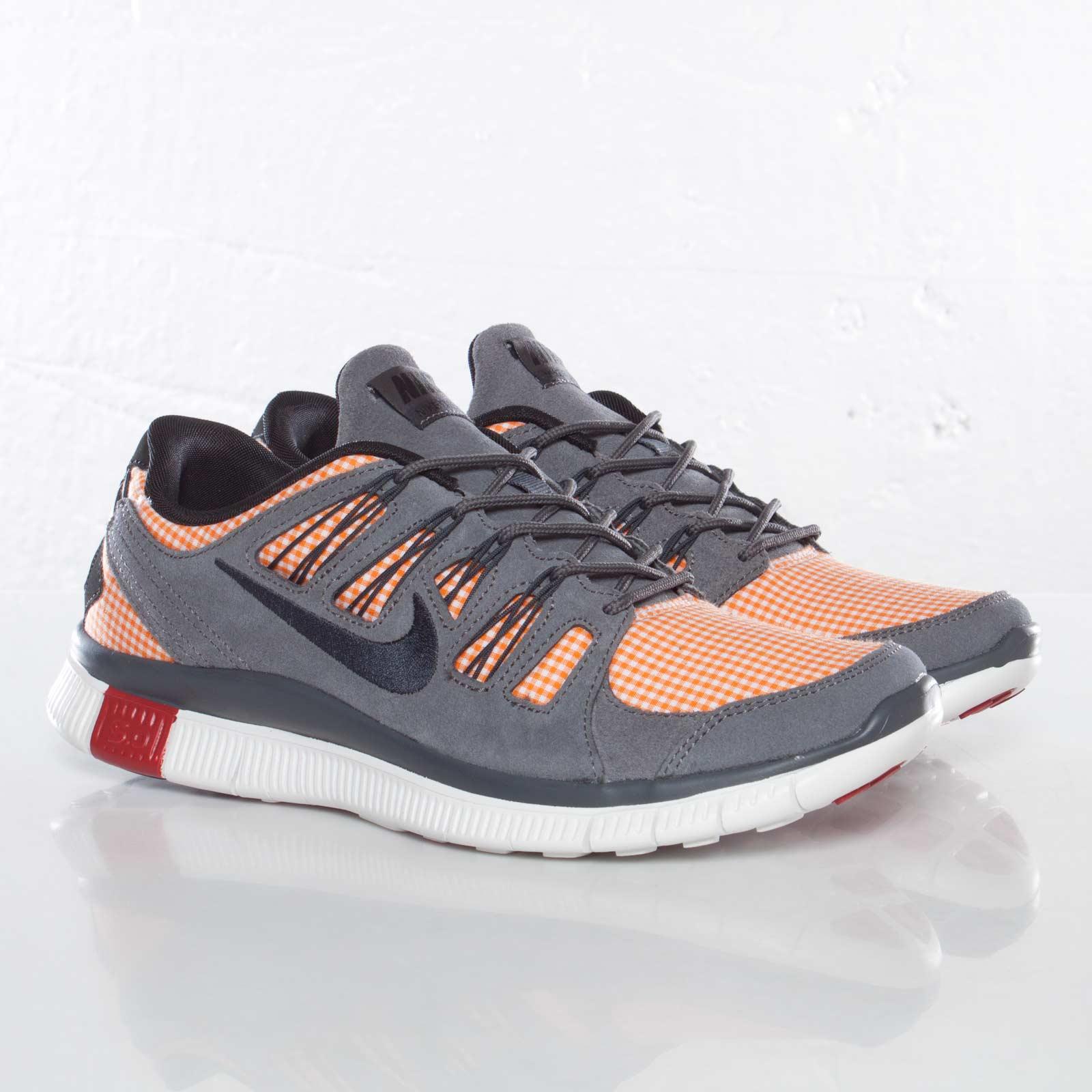hot sale online e391f 86cfc Nike Free 5.0 EXT QS
