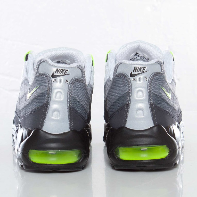 Nike Air Max 95 Premium Tape QS 624519 070