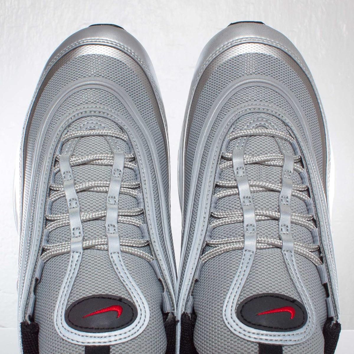 Nike Air Max 97 Premium Tape QS 624520 061