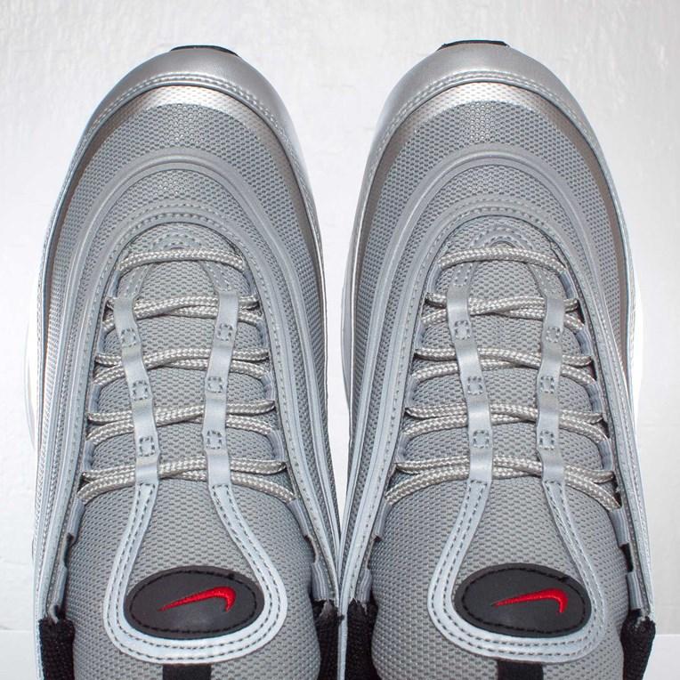 Nike Air Max 97 Premium Tape OG Pack