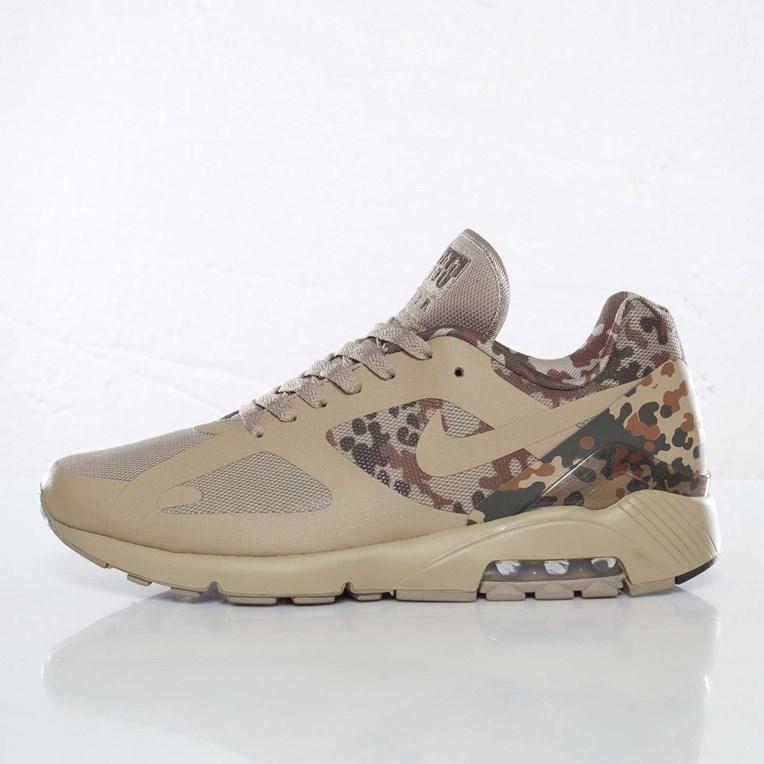 318de7bdf6345 Nike Air Max 180 Germany SP - 616713-220 - Sneakersnstuff I Sneakers ...