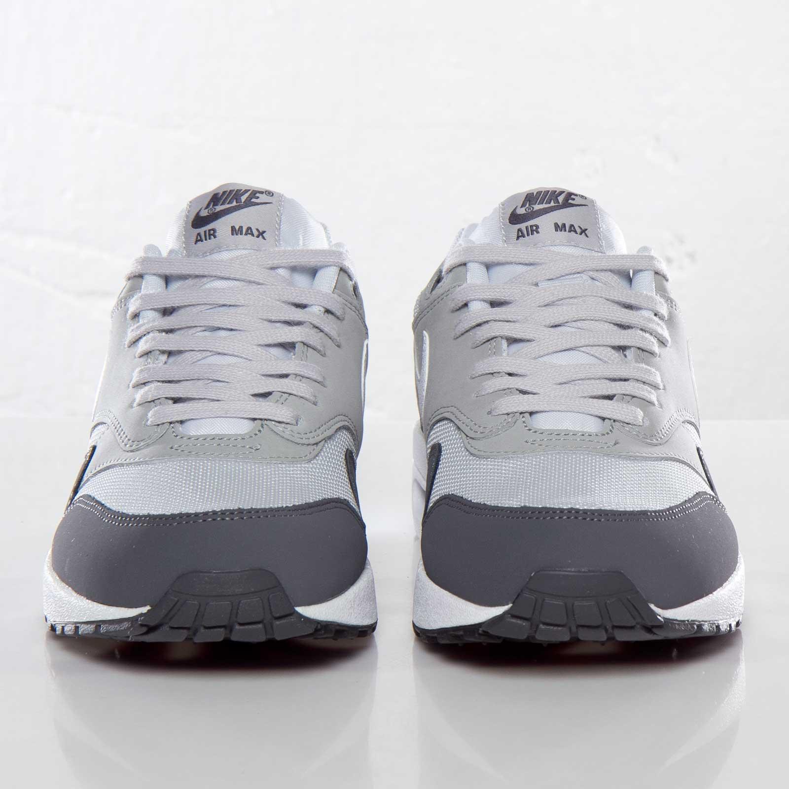 Nike Air Max 1 Essential 537383 005 Sneakersnstuff I