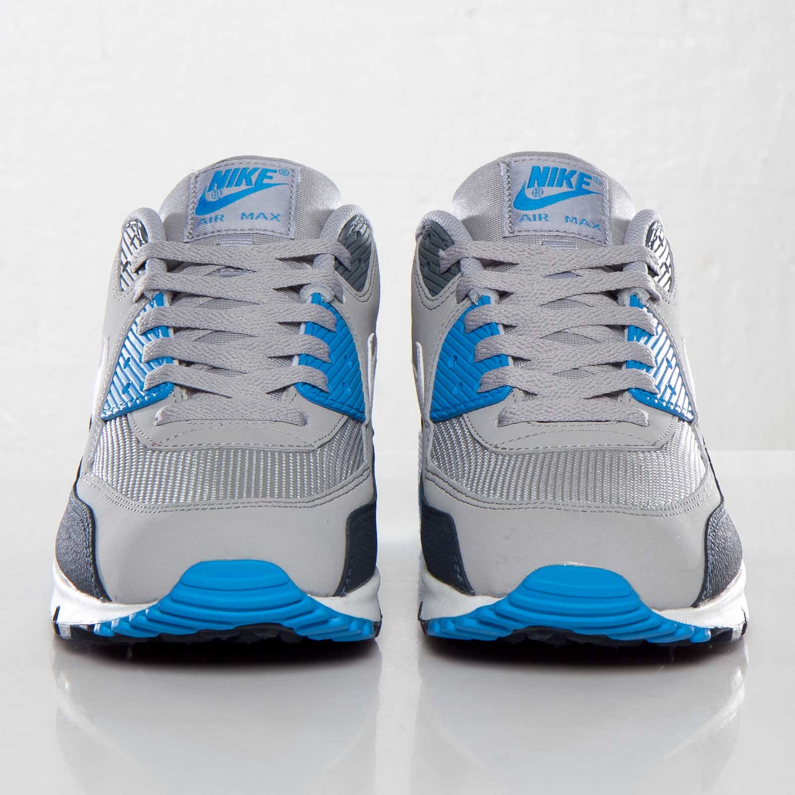 Nike Air Max Light Essential Anthracite Armory Slate Mens