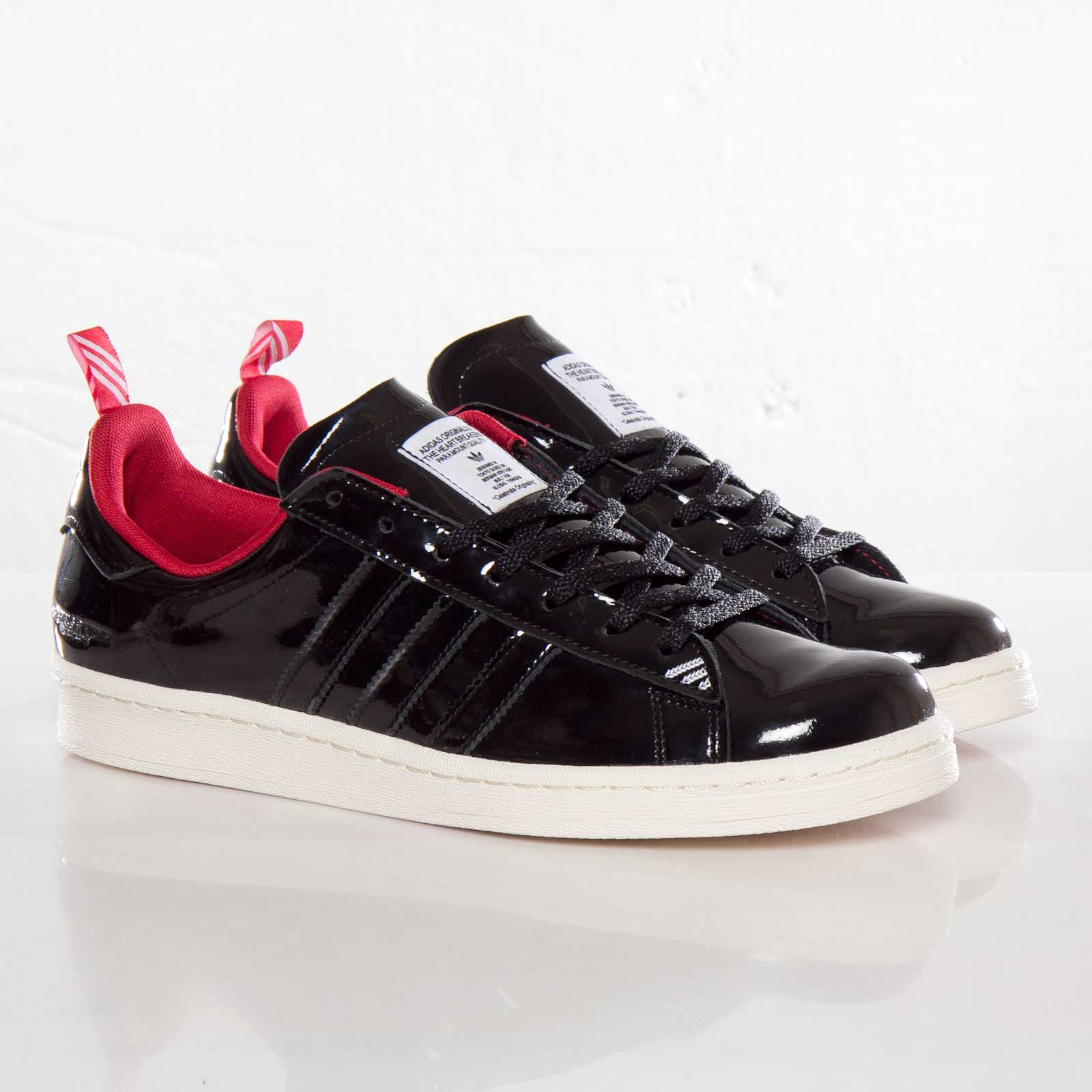 adidas BW Campus 80s - G96744 - Sneakersnstuff  7424f5dce