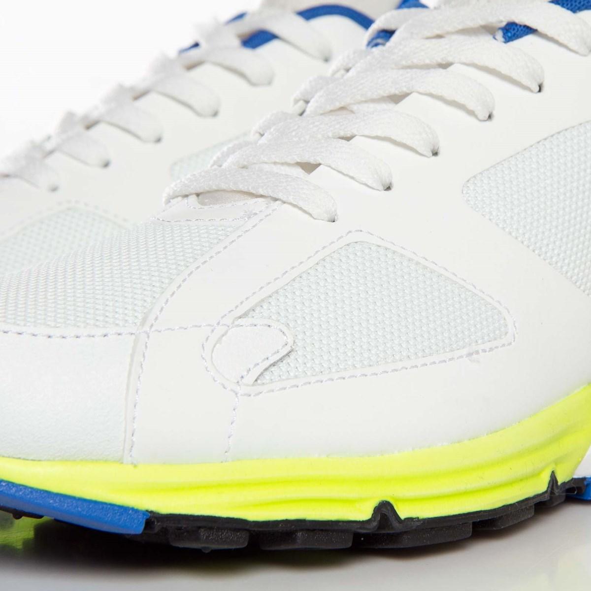 ea4cecd1a79b Nike Air Max Terra 180 QS - 626500-134 - Sneakersnstuff