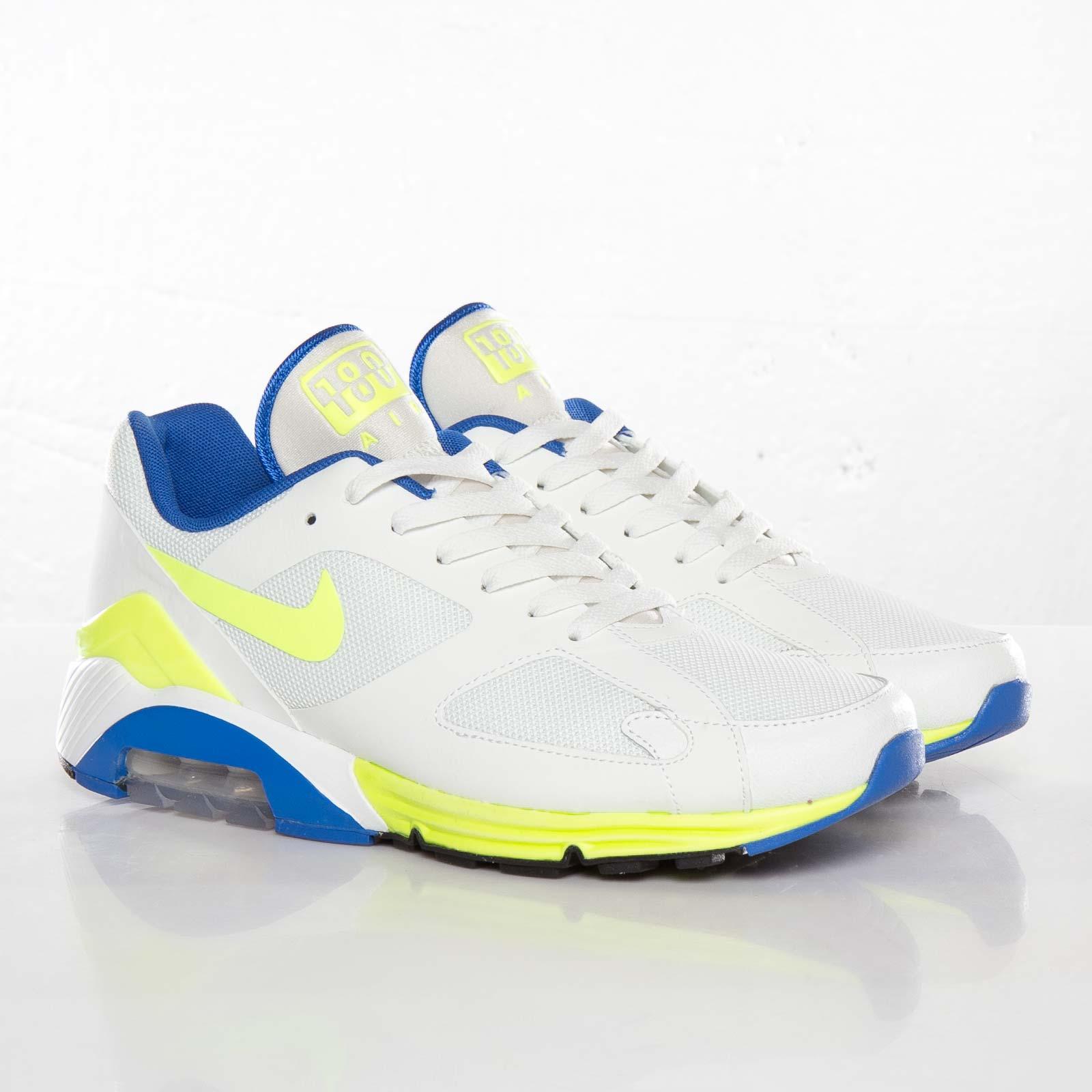 626500 180 Max 134 sneakers QS Terra Nike Air Sneakersnstuff 6q1AxnXHHw