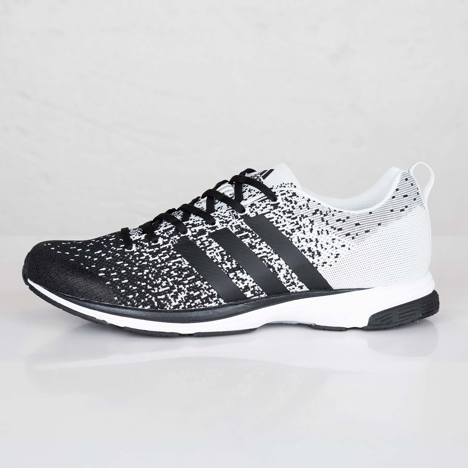 size 40 2f58d beced adidas adizero Primeknit 2.0 - Q21957 - Sneakersnstuff   sneakers    streetwear online since 1999