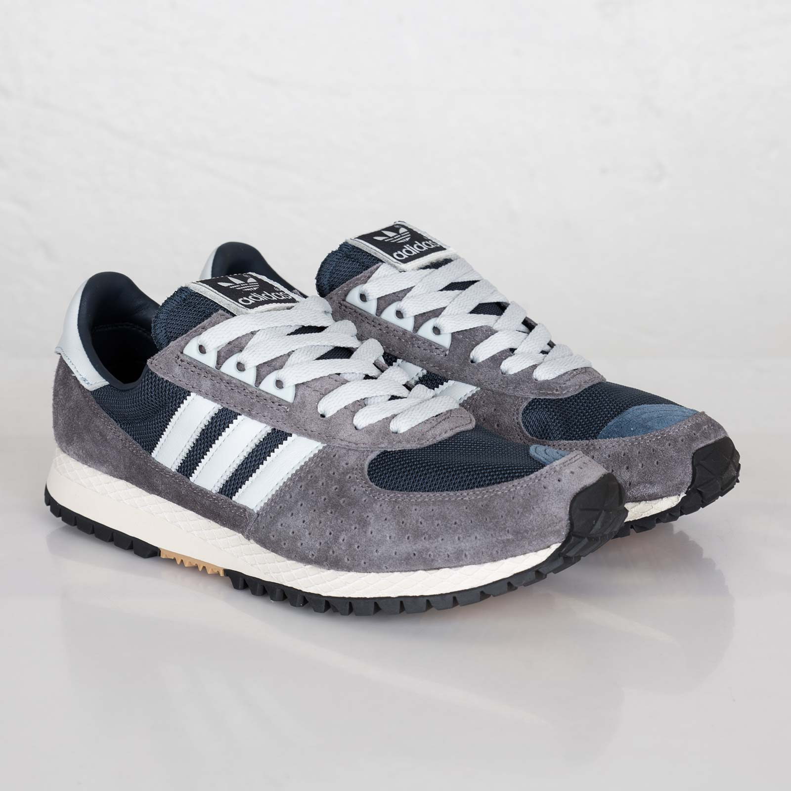 e7095eb8c3a adidas City Marathon PT 42/195 - D67349 - Sneakersnstuff | sneakers ...