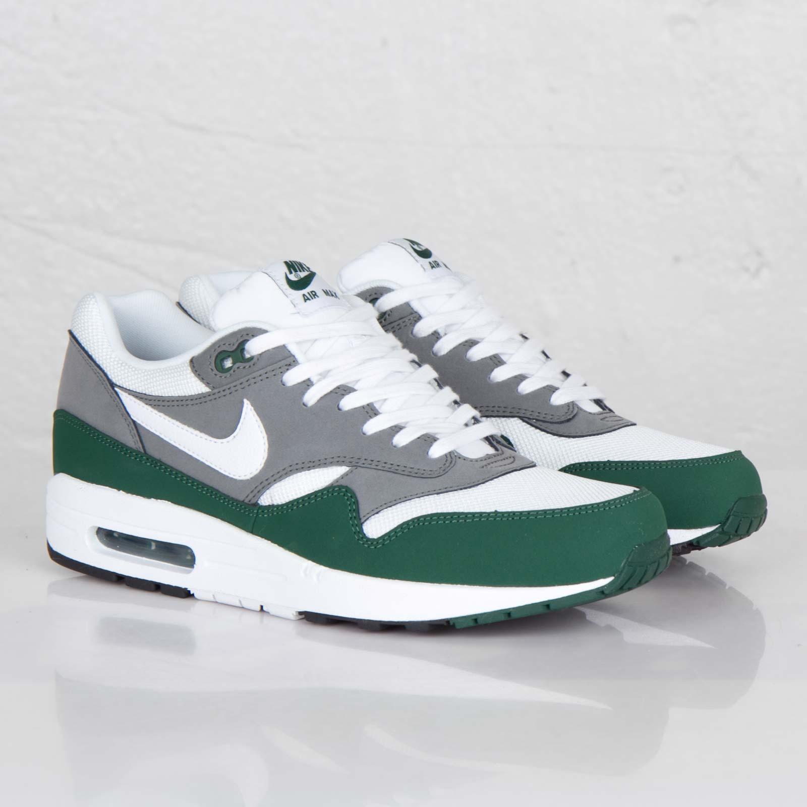 piano rescate Circulo  Nike Air Max 1 Essential - 537383-112 - Sneakersnstuff | sneakers &  streetwear online since 1999
