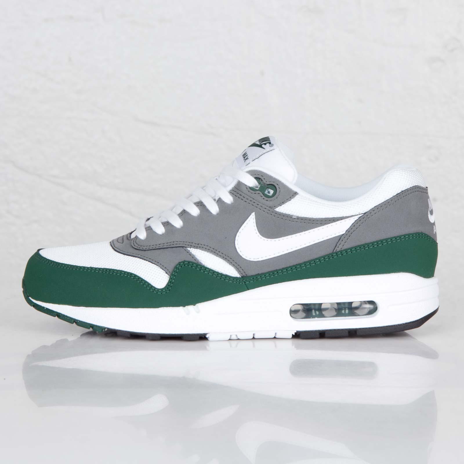 Nike Air Max 1 Essential - 537383-112