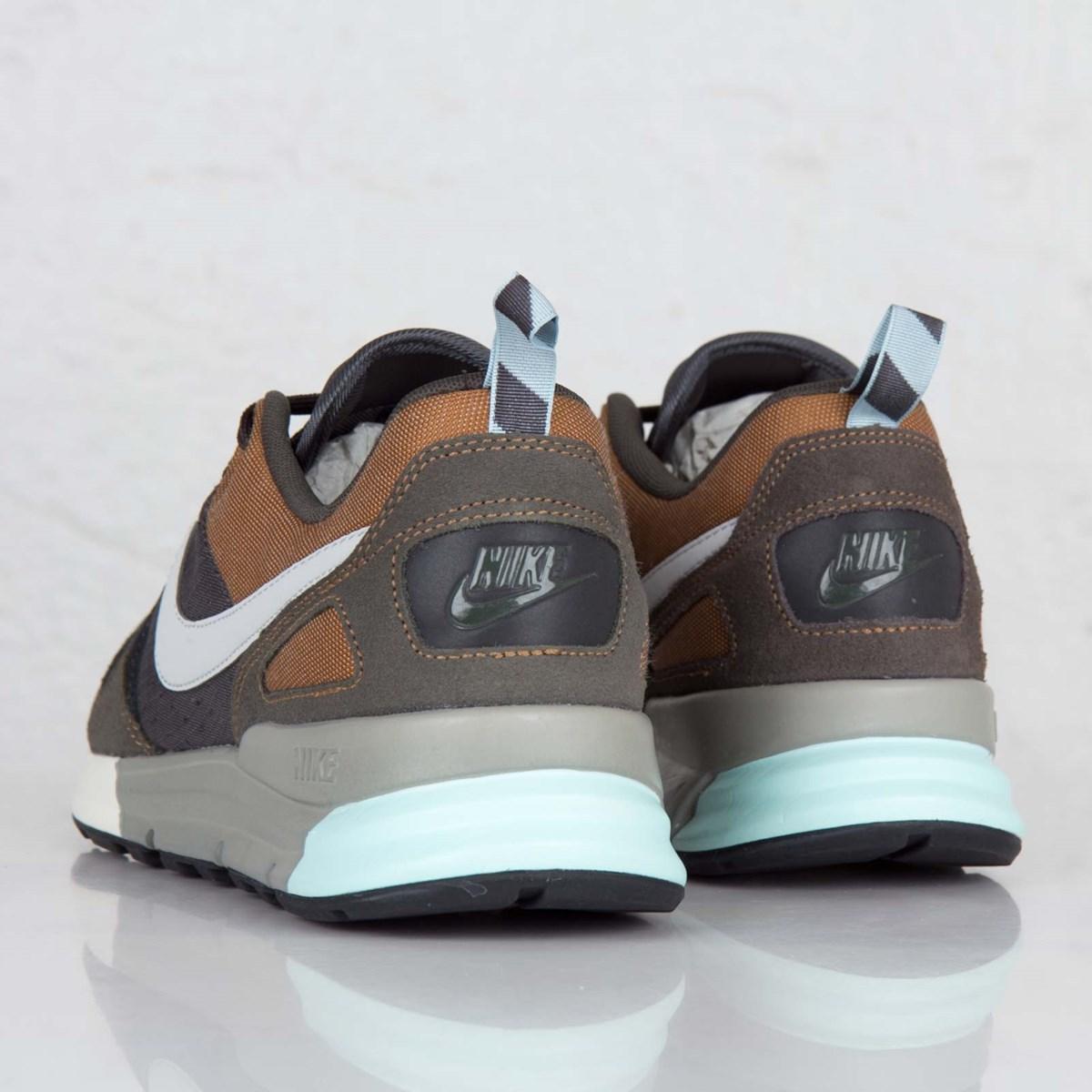 Nike Lunar Pegasus 89 - 599472-001