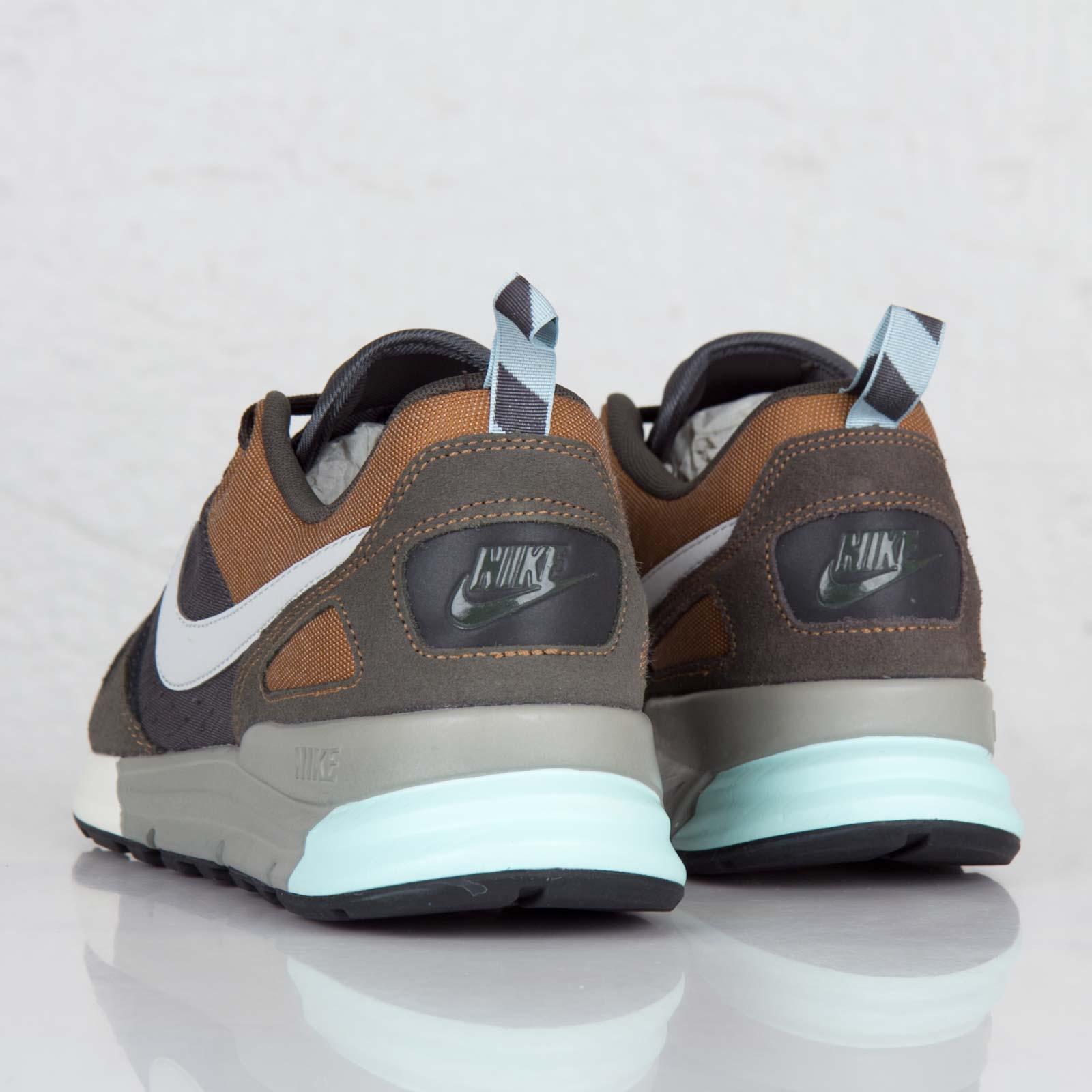 newest 83eb0 76b14 Nike Lunar Pegasus 89 - 599472-001 - Sneakersnstuff   sneakers   streetwear  online since 1999
