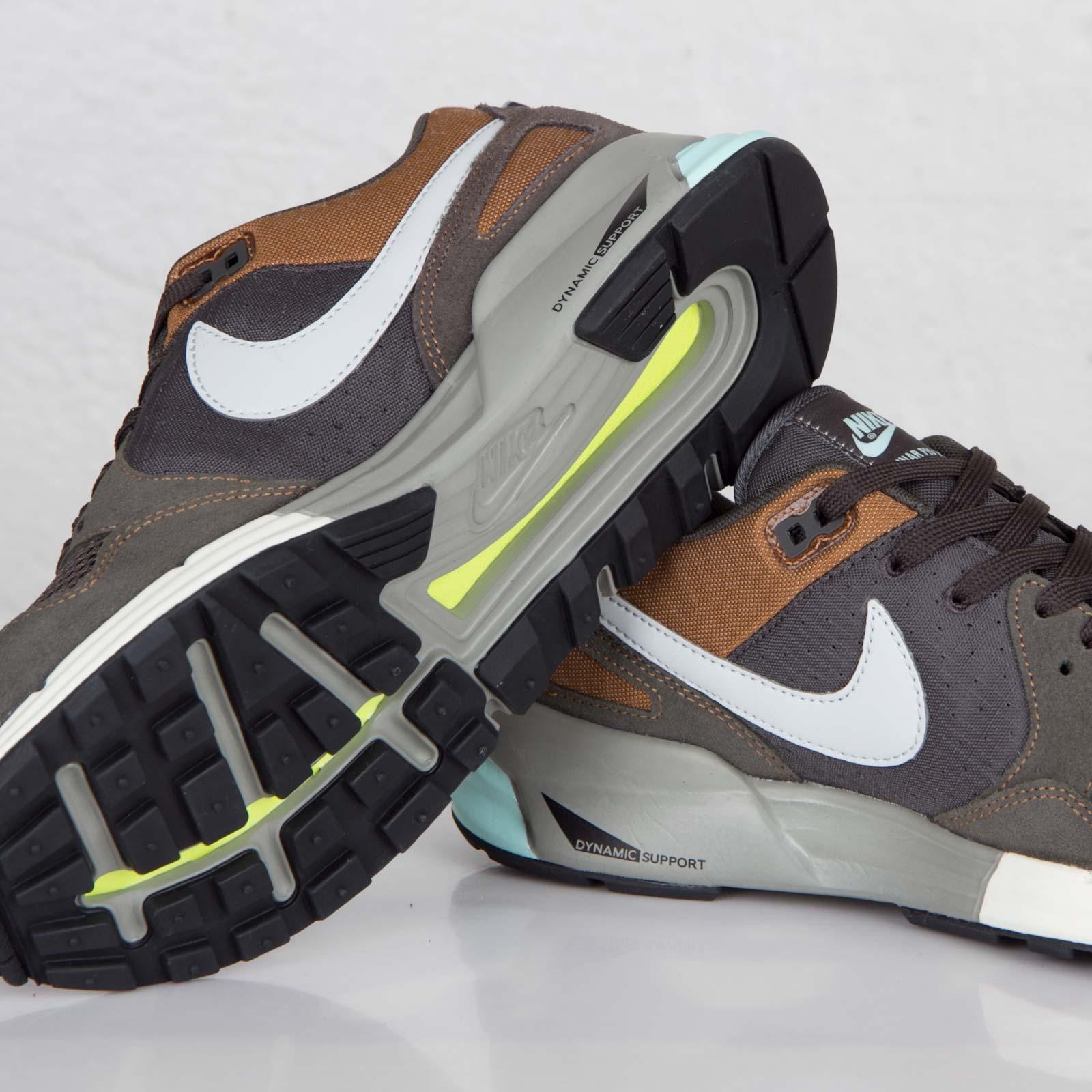 newest 7ad09 8b33d Nike Lunar Pegasus 89 - 599472-001 - Sneakersnstuff   sneakers   streetwear  online since 1999