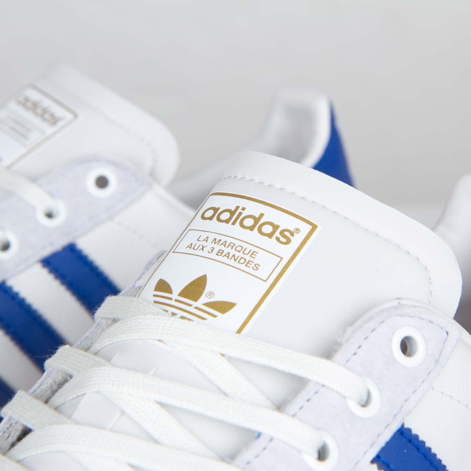 Et Sneakersnstuff Vin Sneakers G95722 Adidas Nastase Master wzqn8CTU