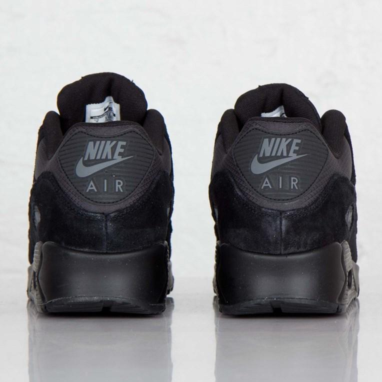 Nike Air Max 90 Premium 333888 023 Sneakersnstuff I