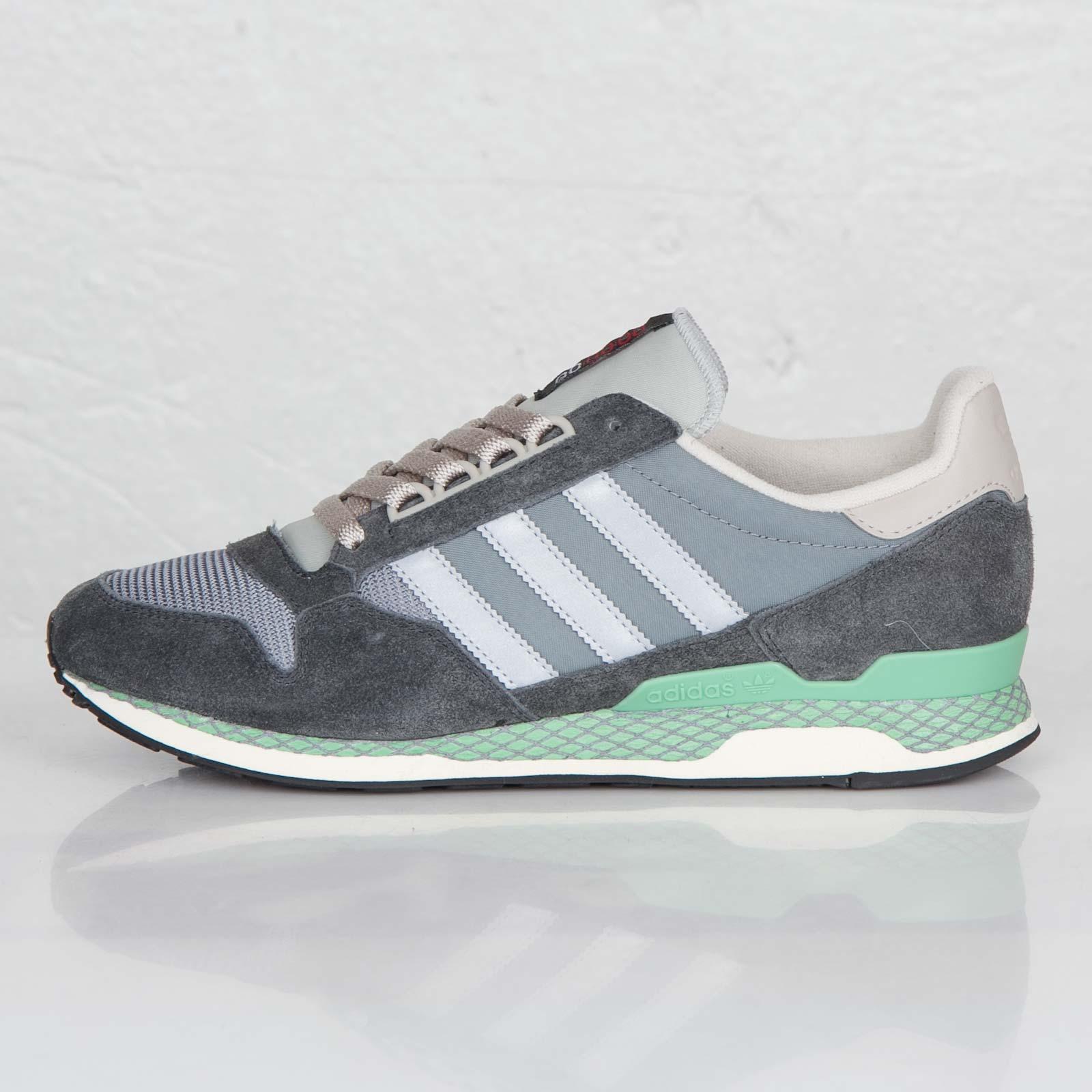 adidas zxz adv 80/90/00