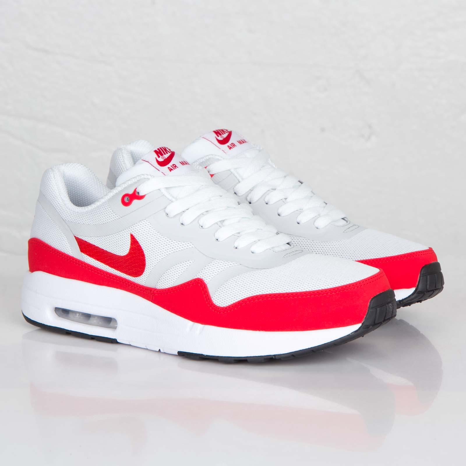 dd0e51248c68 Nike Air Max 1 Premium Tape QS - 624232-160 - Sneakersnstuff ...