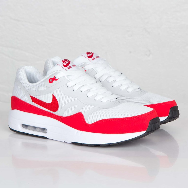 Nike Air Max 1 Premium Tape QS 624232 160 Sneakersnstuff