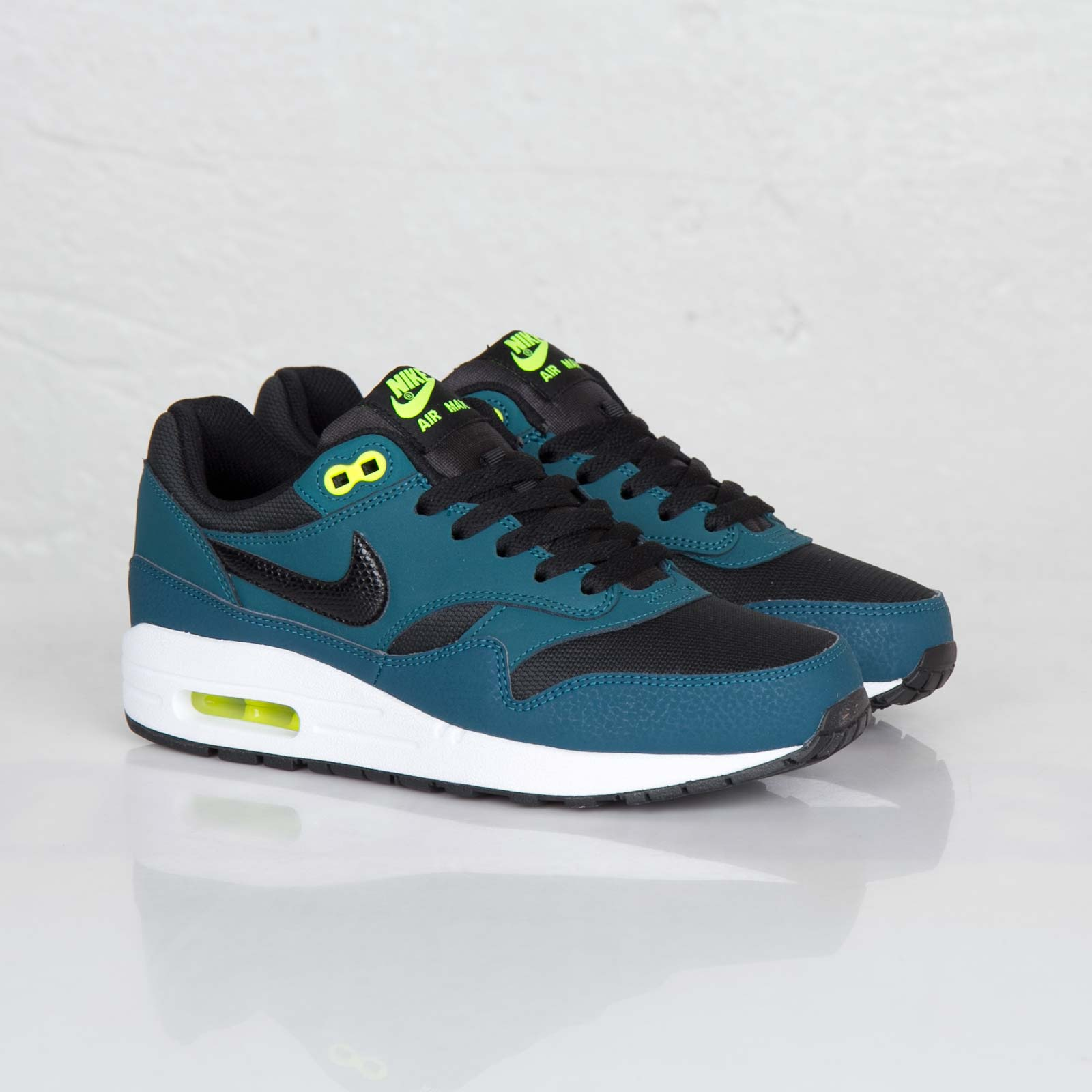 air max 1 gs homme