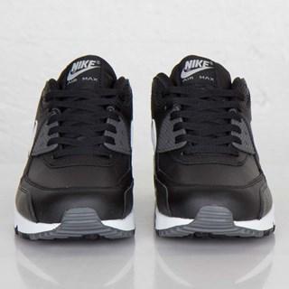 Nike Air Max 90 Essential - 537384-012 - SNS | sneakers ...