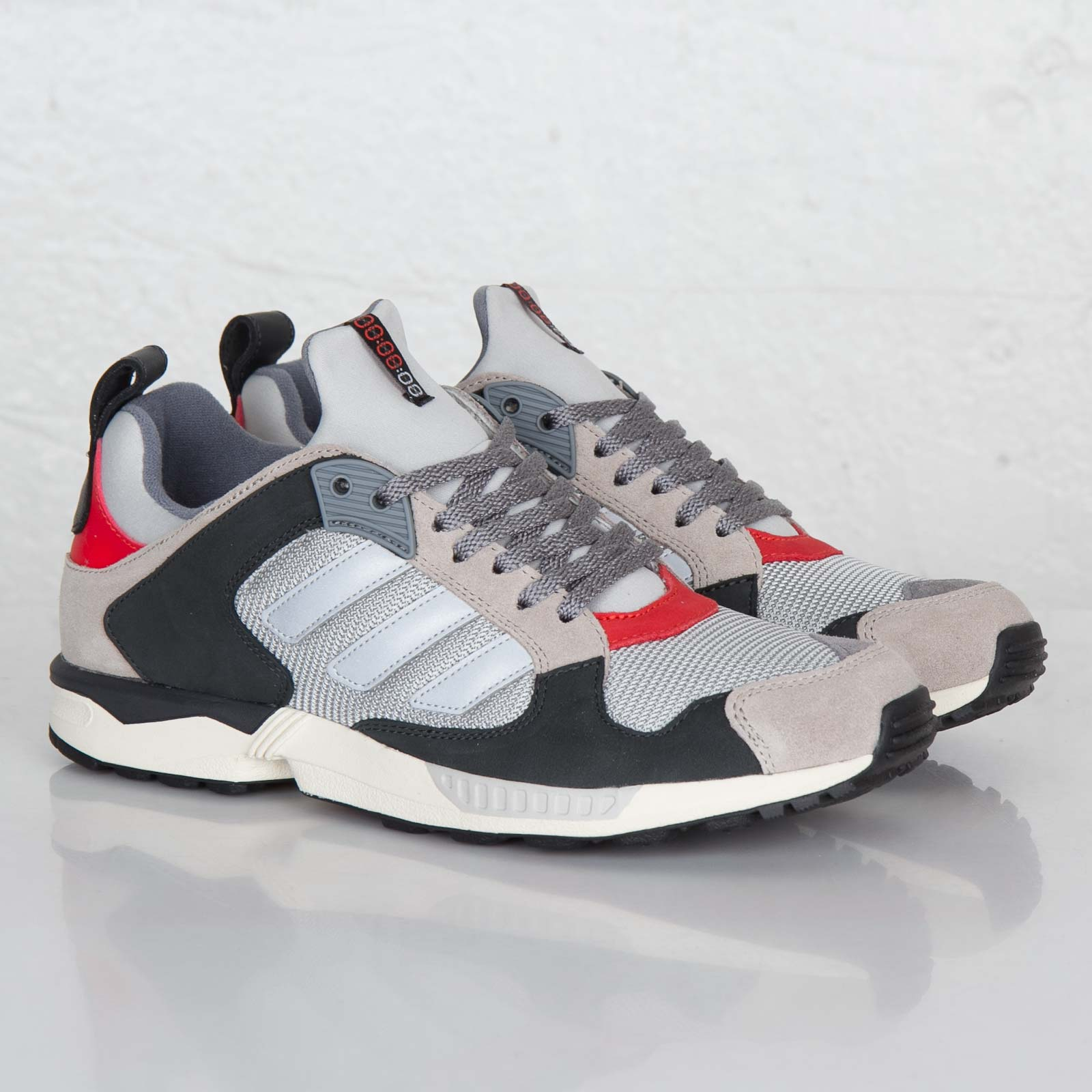 4e64051541f9 adidas ZX5000 RSPN 80/90/00 - D67352 - Sneakersnstuff | sneakers ...