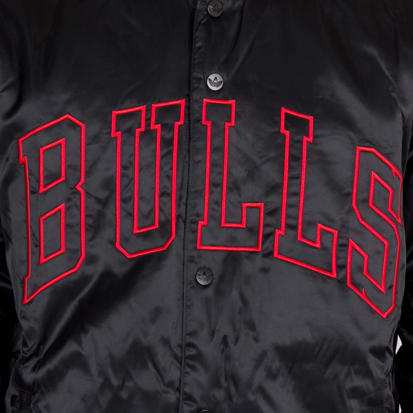 Adidas nba dei chicago bulls in giacca g76317 scarpe da ginnasticanstuff scarpe