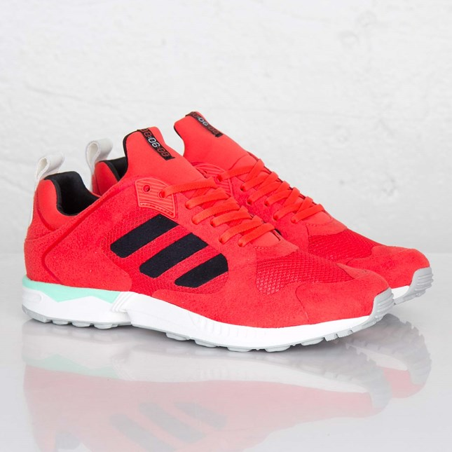 adidas ZX 5000 RSPN 80/90/00