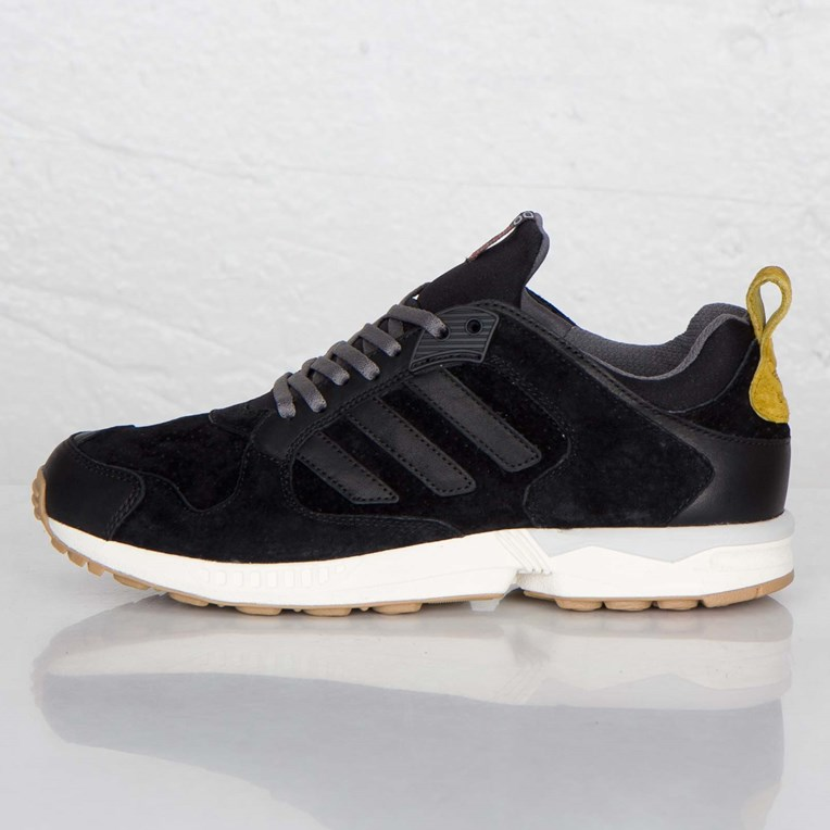 adidas ZX 5000 RSPN 80/90/00 - 4