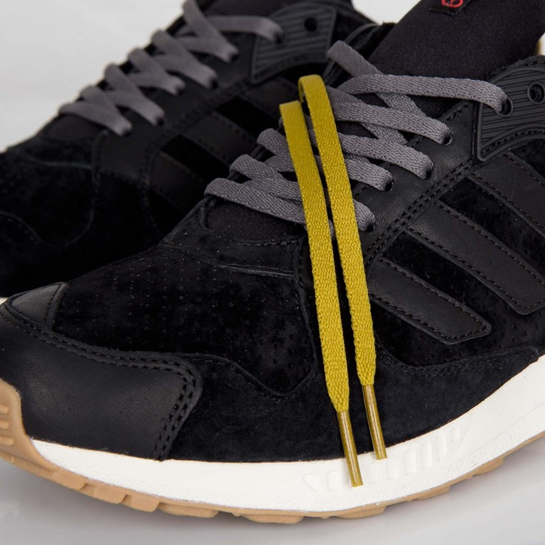 adidas ZX 5000 RSPN 80/90/00 - 6