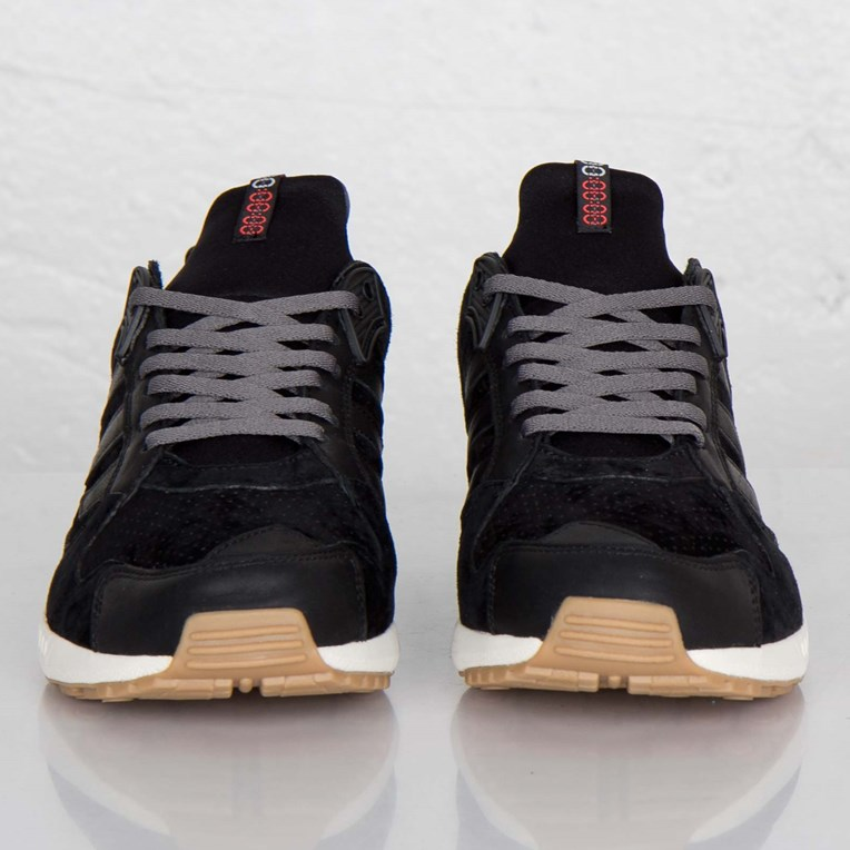 adidas ZX 5000 RSPN 80/90/00 - 2