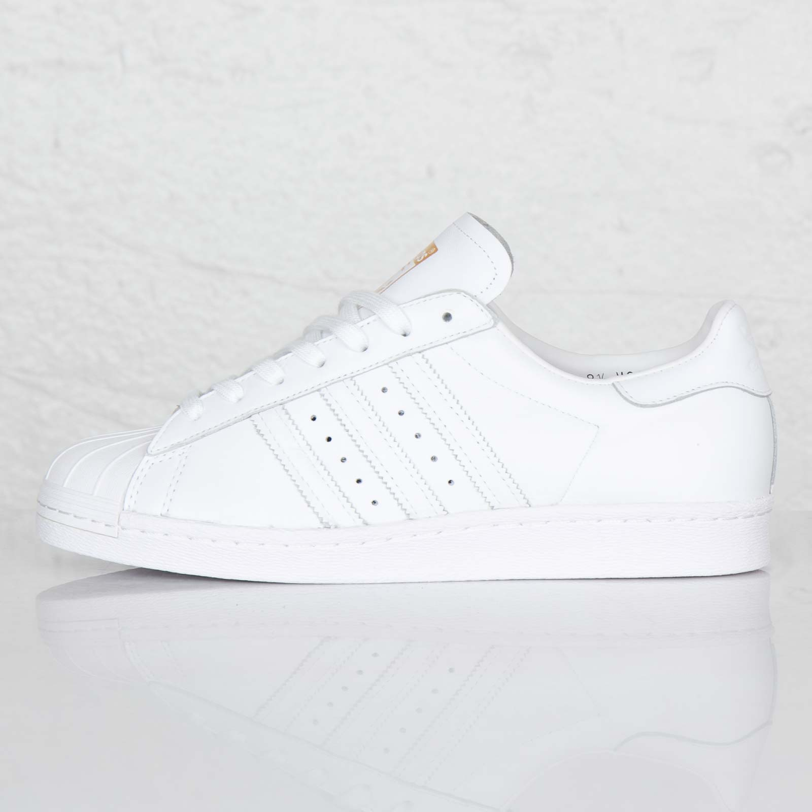 adidas superstar 80s dam
