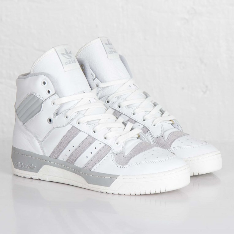adidas Rivalry Hi - Sneakerqueen