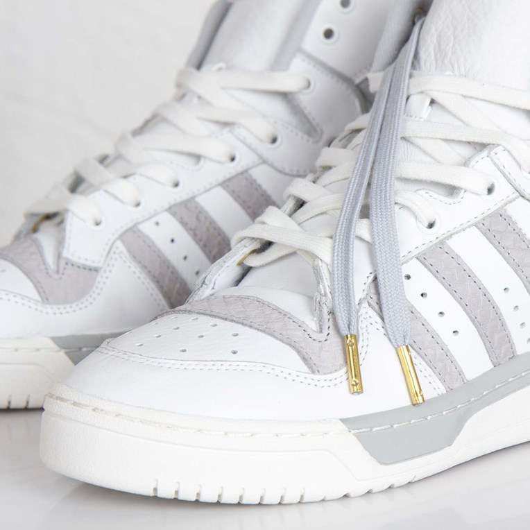 adidas Rivalry Hi - Sneakerqueen - 7