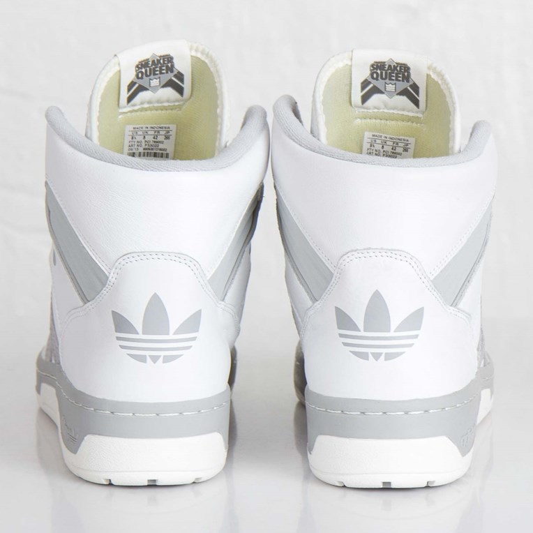 adidas Rivalry Hi - Sneakerqueen - 3
