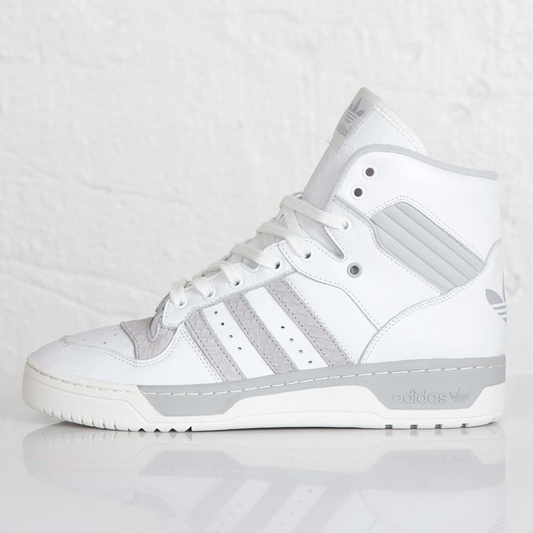 adidas Rivalry Hi - Sneakerqueen - 4