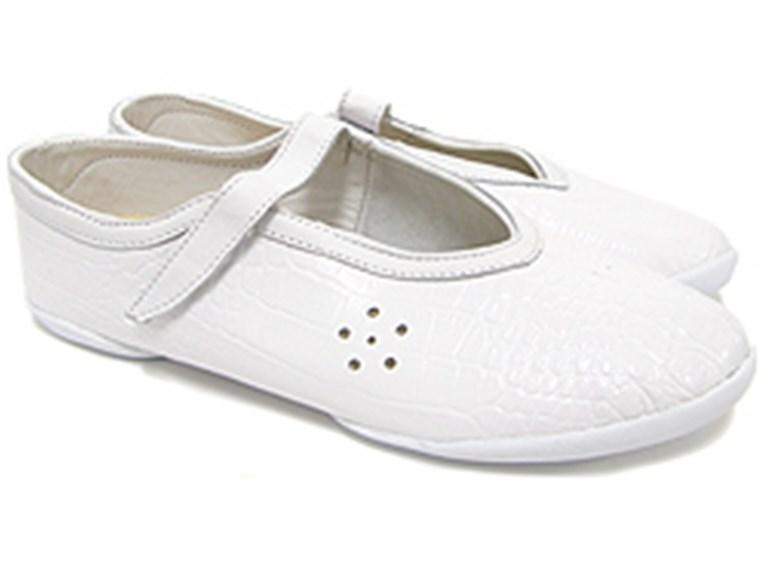 adidas Mary Jane - 81139