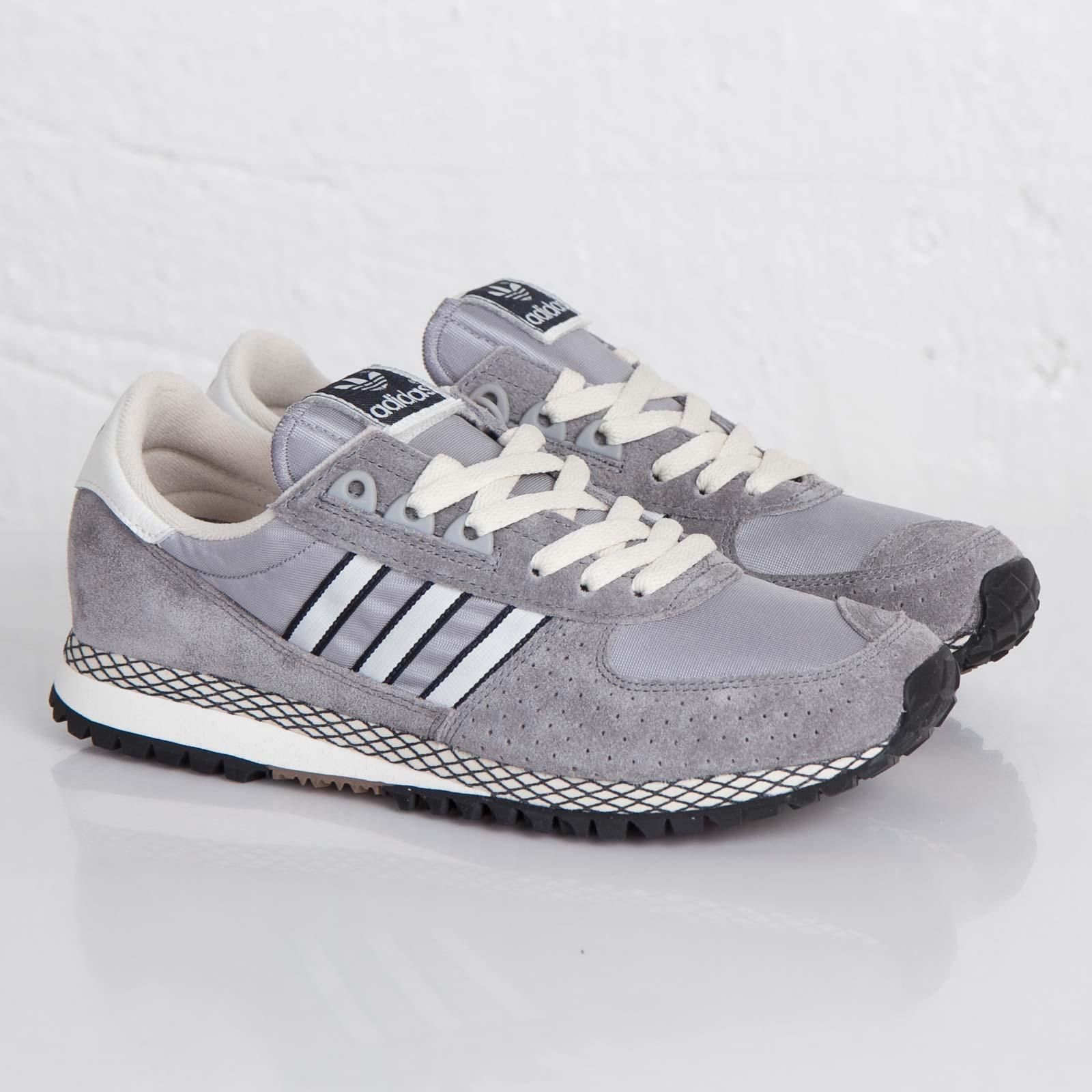 adidas city marathon - OFF78