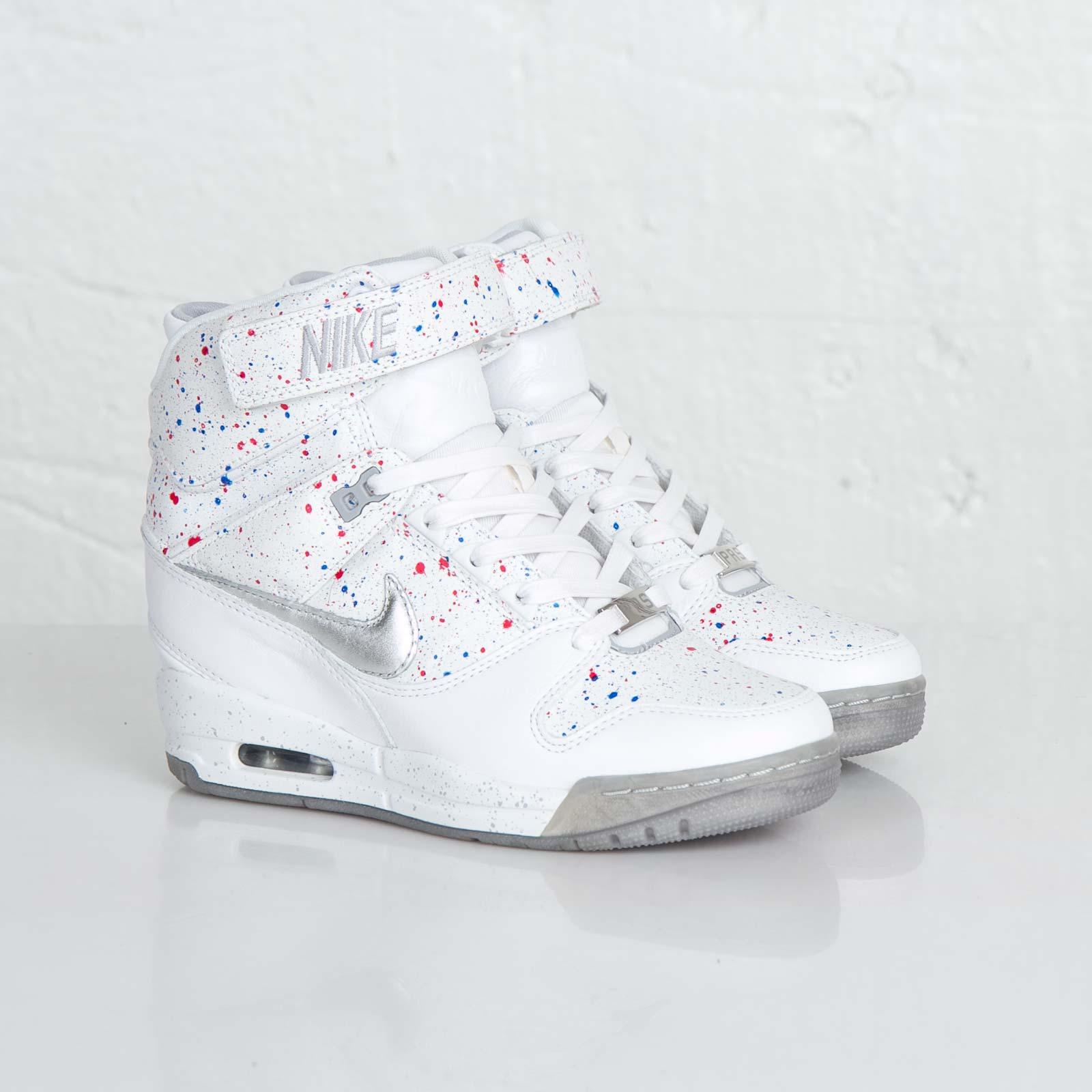 Nike Premium Révolution Air-tops Et Hauts Chaussures De Sport pcDmg