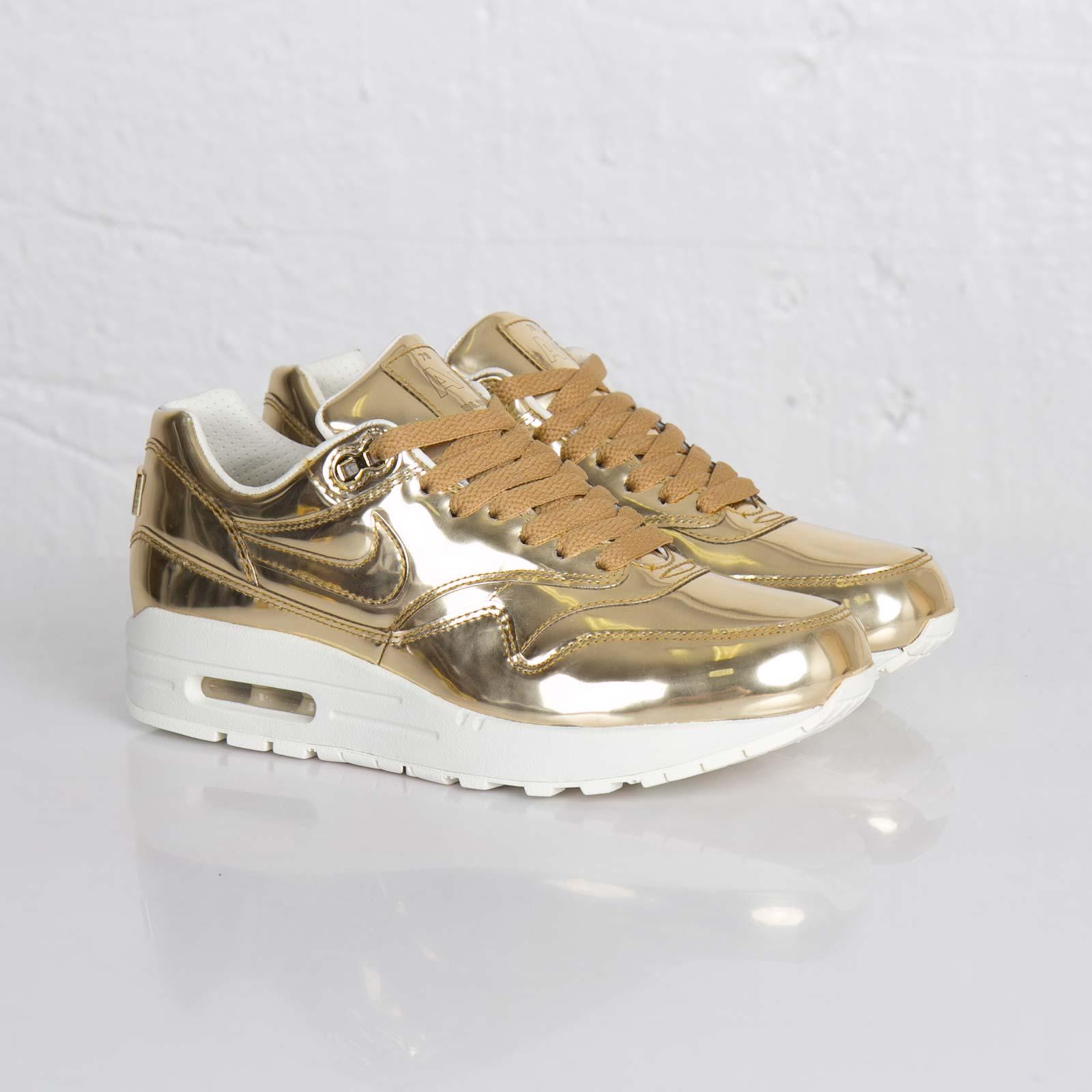 san francisco de994 ab041 ... Nike Wmns Air Max 1 SP ...