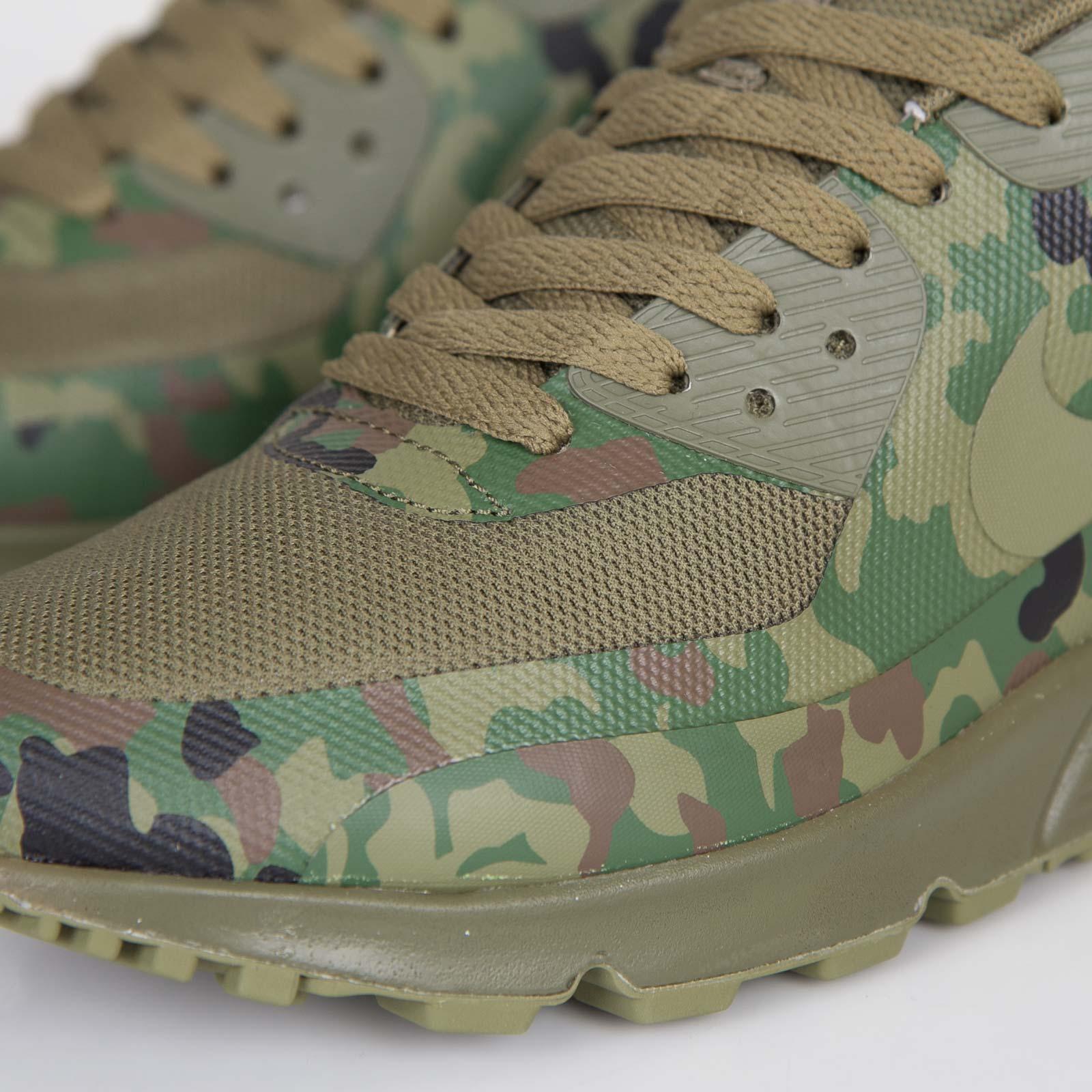 best website 7573f 6bad0 Nike Air Max 90 Japan SP - 624728-220 - Sneakersnstuff   sneakers    streetwear online since 1999