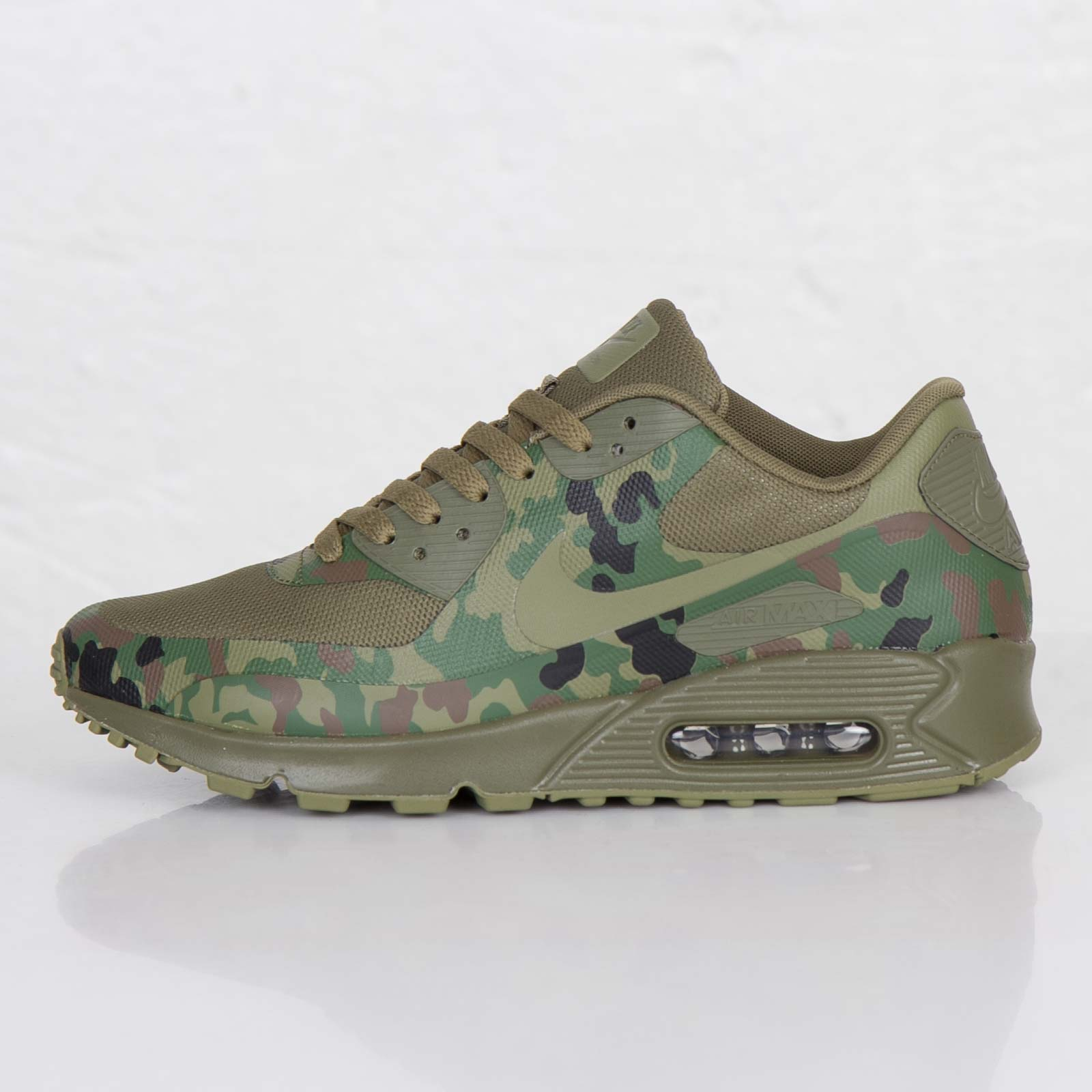 60ce892cdfa Nike Air Max 90 Japan SP - 624728-220 - Sneakersnstuff | sneakers ...