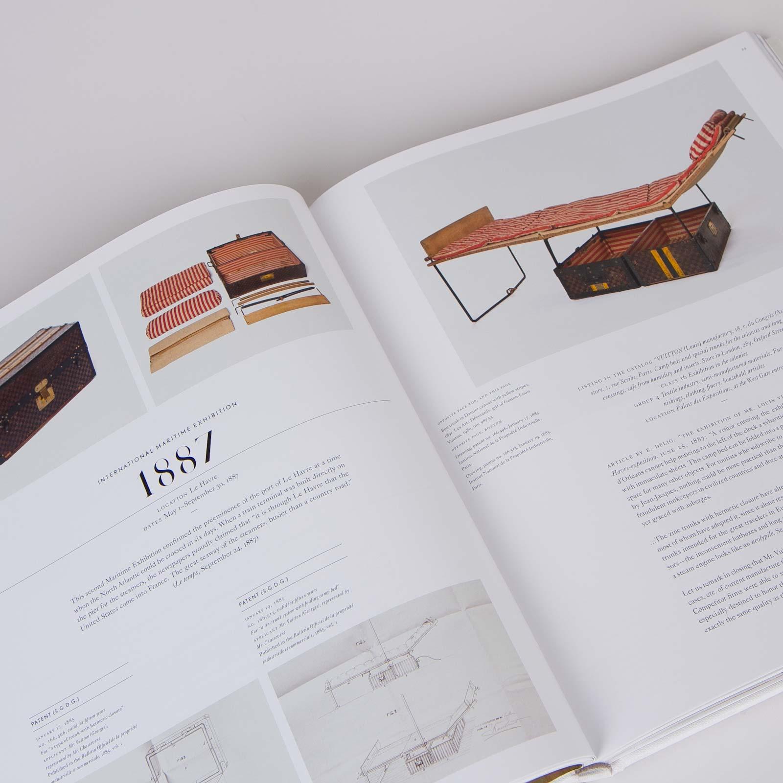 db370485f8c2 Books Louis Vuitton Marc Jacobs - Rizzoli-LV-MarcJacobs-Book -  Sneakersnstuff
