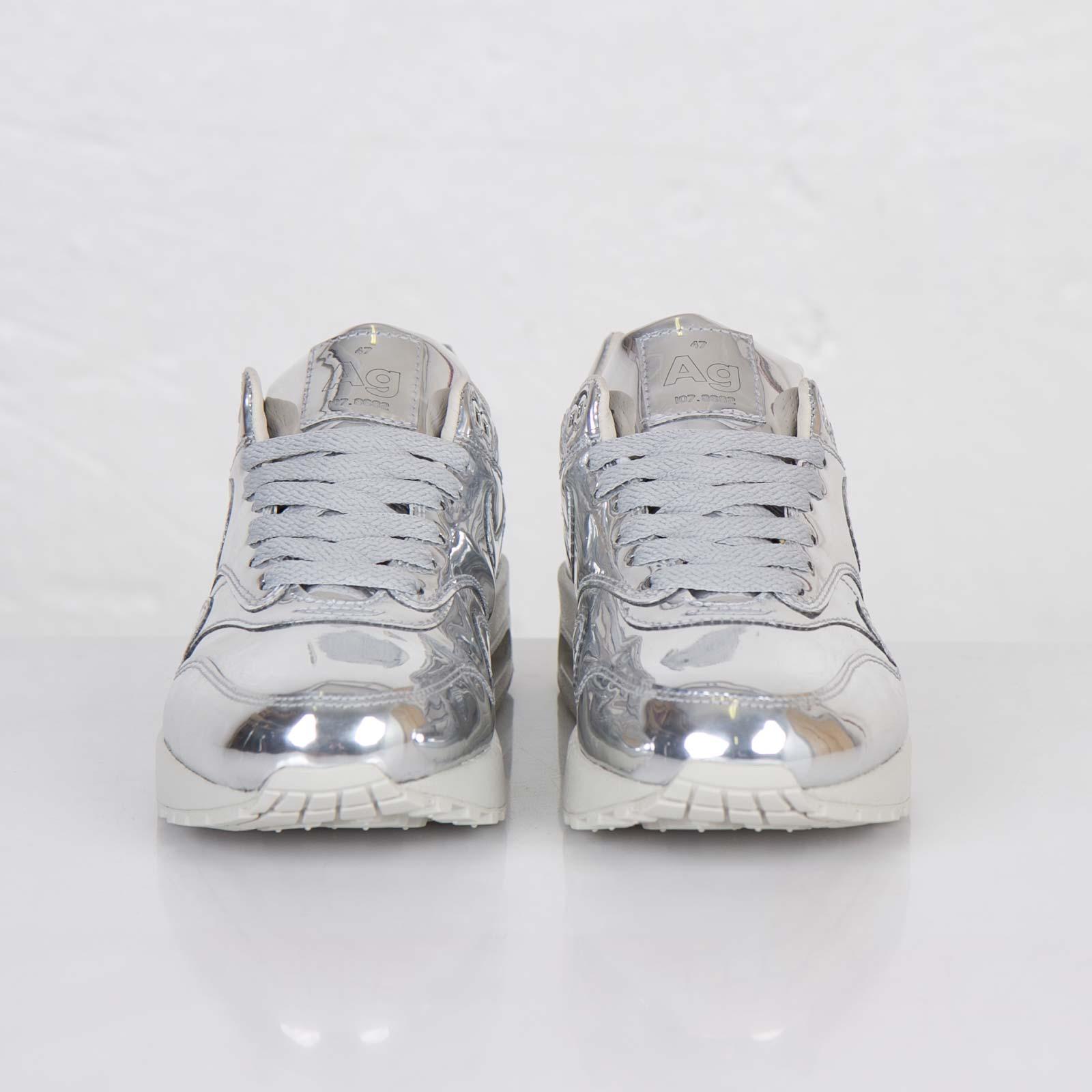 78c036c7 Nike Wmns Air Max 1 SP - 616170-090 - Sneakersnstuff   sneakers &  streetwear online since 1999