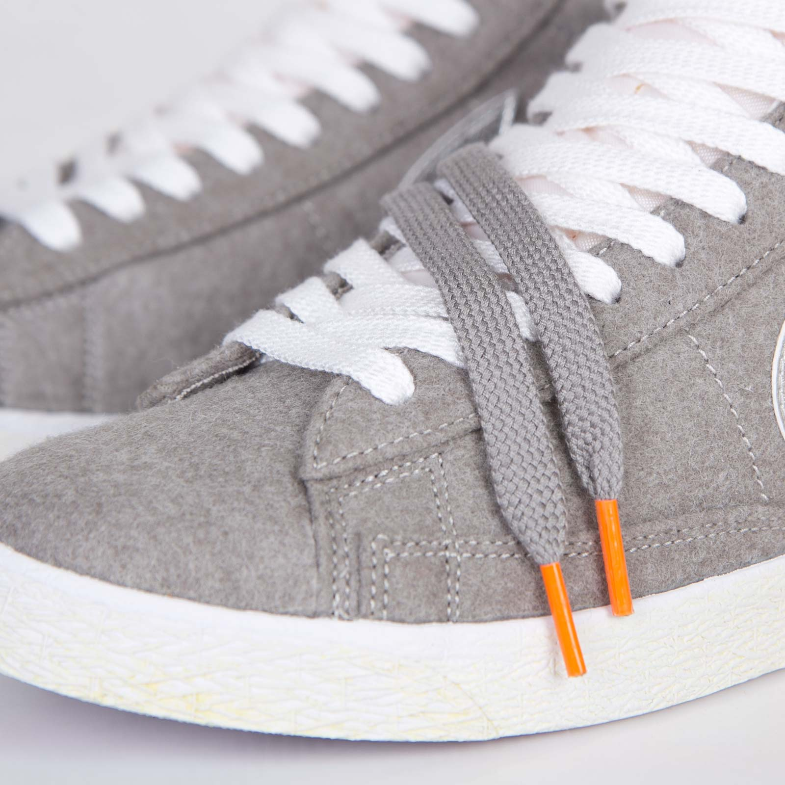 new arrival a7eee cc428 ... Nike Blazer Mid Premium VNTG QS ...