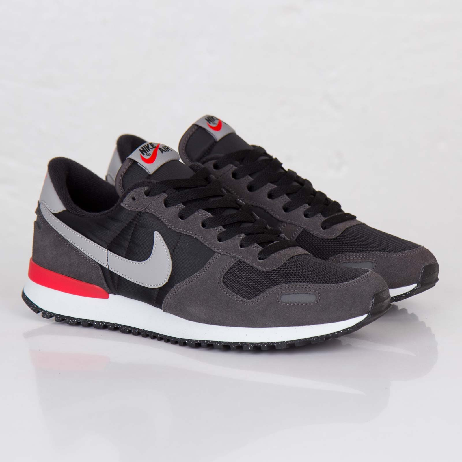 llegada transmitir crecer  Nike Air Vortex Retro - 543216-005 - Sneakersnstuff   sneakers & streetwear  online since 1999